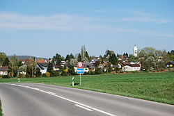 Neunkirch 162.JPG