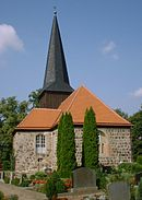 Neuruppin Karwe Church.jpg