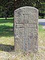 Neusaerchen Steinkreuz.jpg
