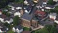 Neustadt (Wied), katholische Pfarrkirche St. Margarita.JPG