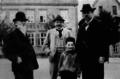 Neustadtmarkt Warburg vor 1880 01.png