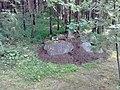 Nevyanskiy r-n, Sverdlovskaya oblast', Russia - panoramio (51).jpg