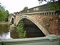 New Bridge - geograph.org.uk - 1474827.jpg