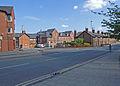 New Crane Street - geograph.org.uk - 1332899.jpg