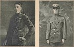 New England aviators 1914-1918; their portraits and their records (1919) (14761178604).jpg