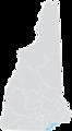 New Hampshire Senate District 22 (2010).png