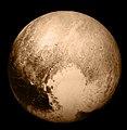 New Horizons' Pluto - July 14 2014 - 04 06 UTC (27735833655).jpg