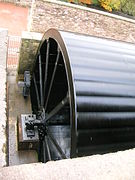 New Lanark Waterwheel 1.JPG