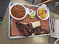 New Orleans Central City BBQ Meal October 2017 12.jpg
