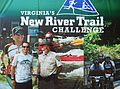 New River Trail Challenge (20983077734).jpg