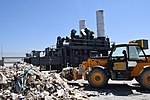 New Waste Management Complex at Bagram Air Field 140722-A-XY287-002.jpg
