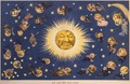 New York's New Solar System2.tif