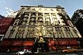 New York City, Nov. 08 (3050856781).jpg