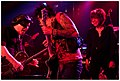 New York Dolls 2011 SO36 02.jpg