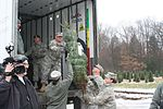 New York National Guard volunteers support to 'Trees for Troops' 141203-Z-DE820-015.jpg