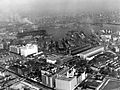 New York Navy Yard aerial photo 2 in April 1945.jpg