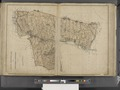 New York State, Double Page Plate No. 12 (Map of Albany, Rensselaer and Columbia Counties) NYPL2056509.tiff