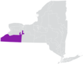 New York State Senate District 57 (2012).png
