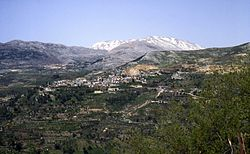 New community on the Golan.jpg