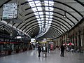Newcastle Central Railway Station - geograph.org.uk - 1726505.jpg