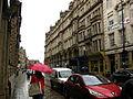 Newcastle upon Tyne img 3633 (3657904968).jpg