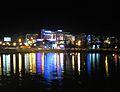 Ngoc Lan hotel, night 1.jpg