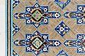 Niavaran-Tehran.JPG