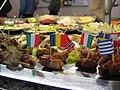 Nic McPhee - International cuisine.jpg