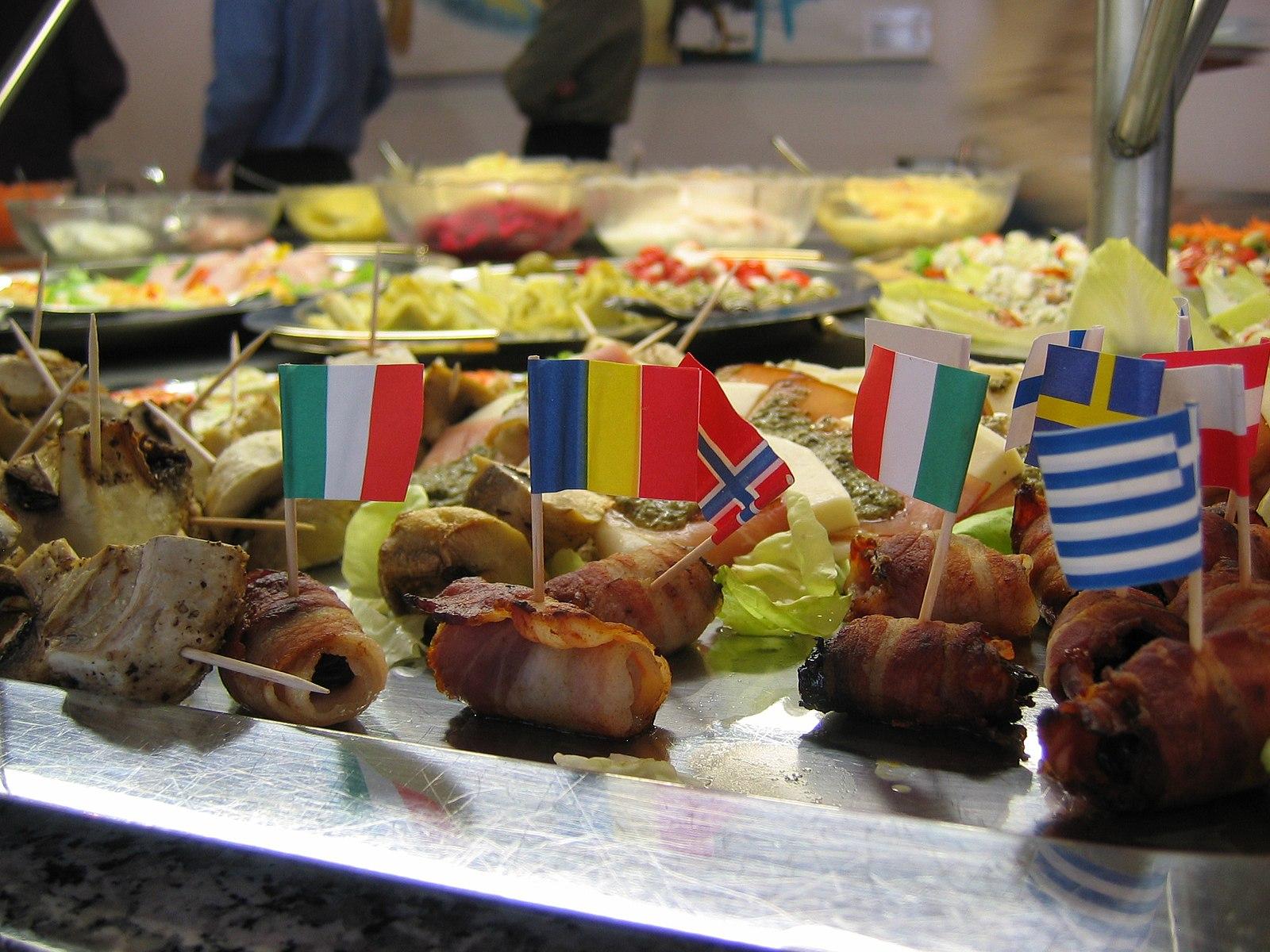File:Nic McPhee - International cuisine.jpg