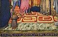 Niccolò di Buonaccorso, sposalizio della vergine, 1380 ca. 04.jpg