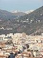 Nice - panoramio - Alistair Cunningham (11).jpg