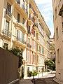 Nice estates (02-06-09) - panoramio.jpg