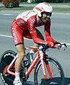 Nico Sijmens Eneco Tour 2009.jpg