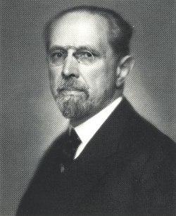 Nicola Perscheid - Werner Sombart vor 1930.jpg