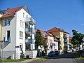 Nieder Neuendorf - Wohnanlage Havelpromenade (Havel Promenade Estate) - geo.hlipp.de - 41632.jpg