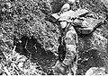 Niemieccy spadochroniarze pod Nettuno - Anzio (2-2149).jpg