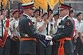 Nieuwe commandant voor de landmacht-3.jpg