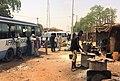 Niger, Margou (8), street scene.jpg