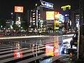 Night in Ikebukuro, Tokyo.jpg