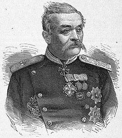 Nikolai Karl Gregor von Krüdener.jpg