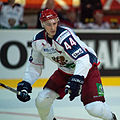 Nikolay Belov - Switzerland vs. Russia, 8th April 2011 (1).jpg