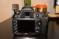 Nikon D600 back view.jpg