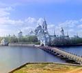 Nilo-Stolobensky monastery.png