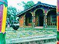 Ningalashaini Temple100.jpg