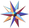 Ninth stellation of icosahedron.png