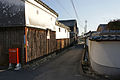 Nishisato Ikaruga Nara Pref02n4592.jpg