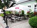 Nisko - restauracja Zielony Dworek (06).jpg