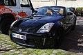 Nissan 350Z Cabriolet (40856644013).jpg