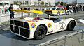 Nissan R381 002.JPG