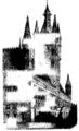 Noções elementares de archeologia fig195.png